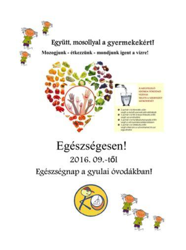 egeszsegnap_gyula_ovoda2016